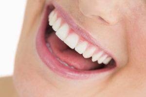 Tires suas principais dúvidas sobre saúde bucal