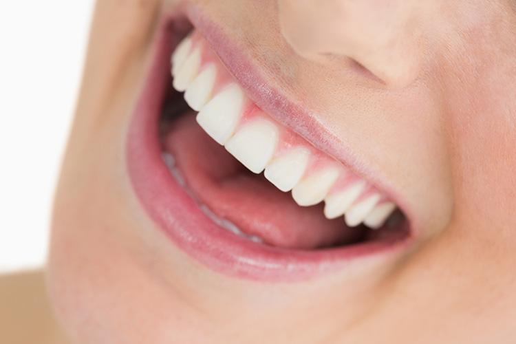 Sey Odontologia o seu dentista em Cascadura