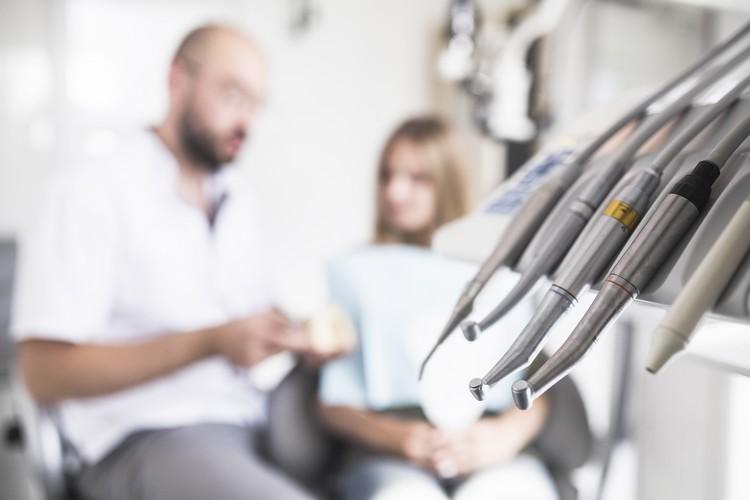 Benefícios psicológicos ao utilizar aparelho ortodôntico