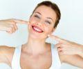 Lentes de contato dental: saiba mais sobre essa técnica